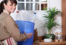 Como Montar Uma Usina de Reciclagem