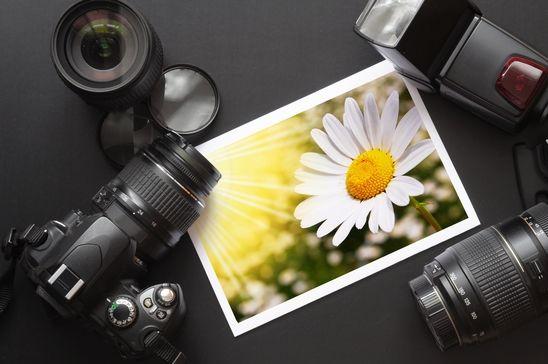 Como Ser um Fotógrafo Freelancer