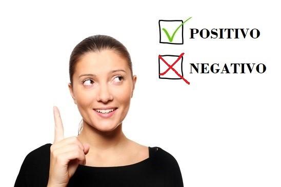Pontos Positivos e Negativos De Ser Um Franqueado