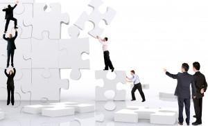 Quatro erros que os empresários não podem cometer