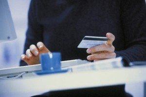 Como Abrir um Microcrédito