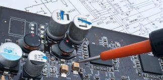 Como Abrir Uma Assistência de Eletroeletrônicos