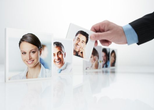 Como montar uma ag ncia de virtual de empregos for Oficina de emprego virtual