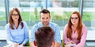 Como Montar Uma Empresa de Recrutamento e Seleção