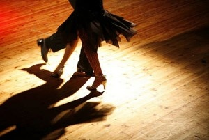 Como montar uma escola de dança de salão