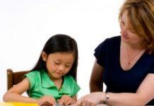 Como dar aulas particulares