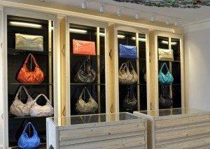 Como Montar Uma Boutique de Bolsas Femininas
