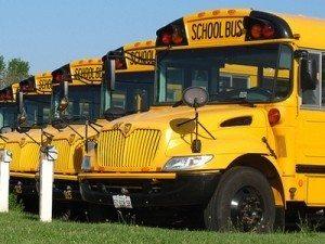 Como Montar Uma Empresa de Transporte Escolar