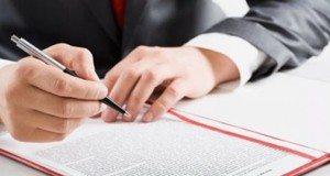 O Que é um Plano de Negócios?