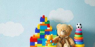 Como Abrir Uma Brinquedoteca