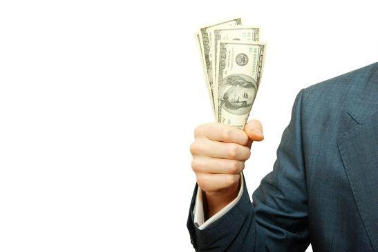 Como Abrir Uma Financeira