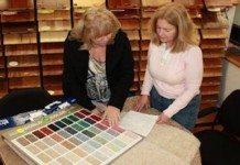 Como Montar Uma Empresa de Venda e Instalação de Carpetes