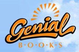 micro franquia general book