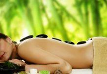 Como Abrir Uma Clínica de Massagem