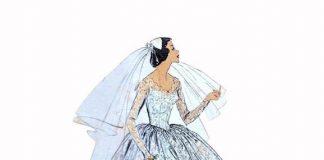 Confecção de Vestidos de Noivas - Negócio Lucrativo