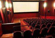 Como Abrir um Cinema