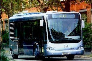 Como abrir uma empresa de transporte rodoviário