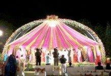 Empresa de Organização de Casamentos – Negócio Rentável