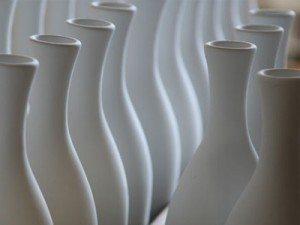 Fábrica de Peças de Porcelana