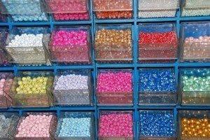 Loja de Materiais Para Artesanato