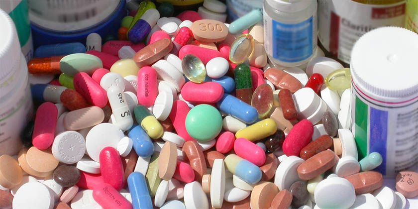 Como Abrir Uma Distribuidora de Medicamentos