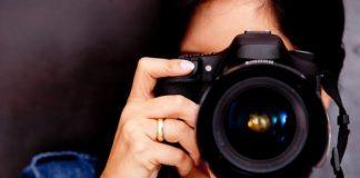Como Ser um Fotógrafo Empresarial