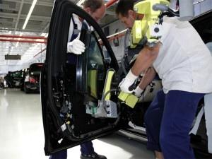 Como abrir uma empresa de blindagem de veículos