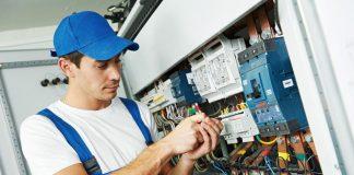 Eletricista - Veja Como Ser um Bom Profissional