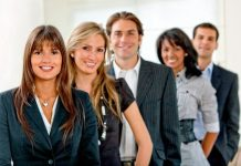Empreendedorismo Empresarial no Brasil