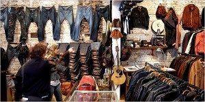 Confecção de Jeans – Segmento de Mercado Lucrativo