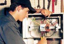 Eletricista – Veja Como Ser um Bom Profissional