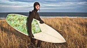 Fábrica de Prancha de Surf – Ganhe Dinheiro Com as Ondas