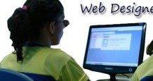 Web Designer –  Profissão Que dá Dinheiro