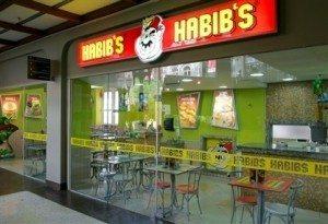 Como Abrir Uma Franquia Habib's