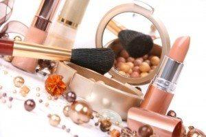 Como Montar Uma Produção de Cosméticos e Perfumes Orgânicos