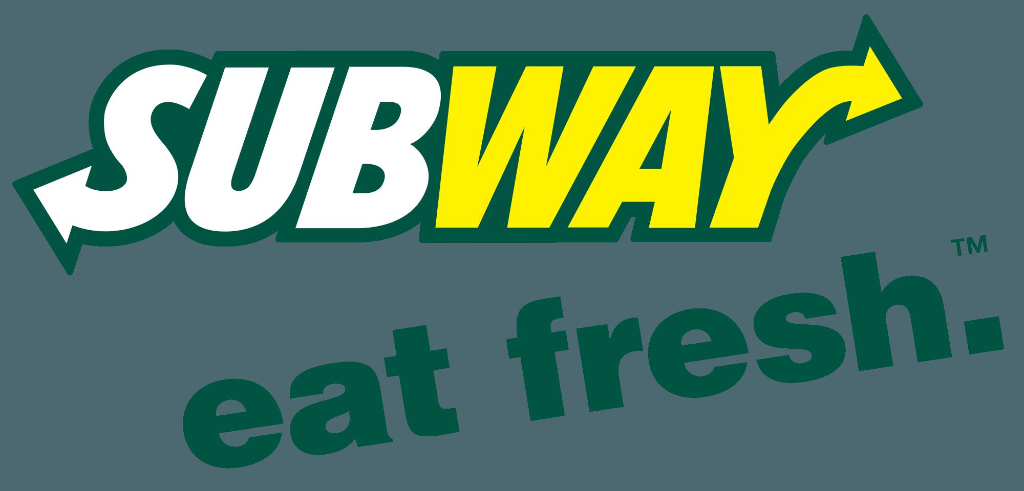 8 Passos de Sucesso Para Abrir Uma Franquia Subway