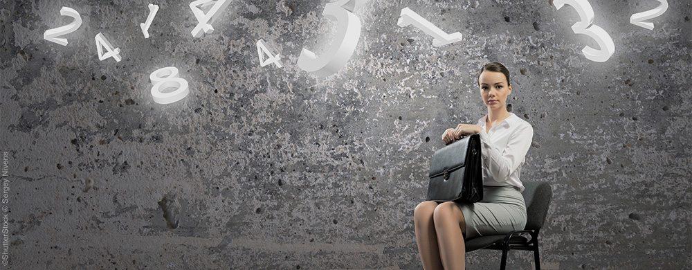4 Passos Importantes Para Fazer a Numerologia Empresarial da Sua Empresa