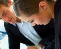 Os 3 Melhores Tipos de Planejamento Empresarial