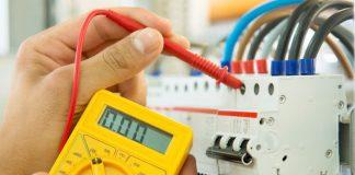 Como Montar Uma Empresa de Serviços de Instalações Elétricas