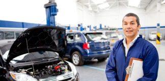 Como abrir uma empresa de instalação de ar condicionado em veículos
