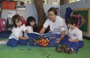 Como Abrir Uma Empresa de Brinquedos Pedagógicos