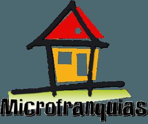 9 Dicas de Sucesso Sobre Micro Franquias