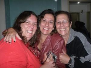 Irmãs TRYX - Bolsas Artesanais