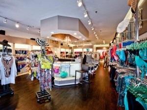 Como abrir lojas de biquínis