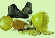Como Abrir Uma Loja de Equipamentos Para Segurança no Trabalho