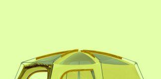 Como Montar Uma Loja de Artigos de Camping