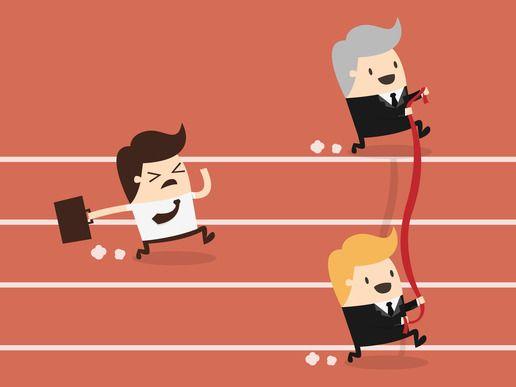 Como saber quando começar seu próprio negócio