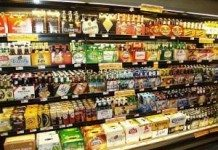 Como Abrir Uma Distribuidora de Bebidas