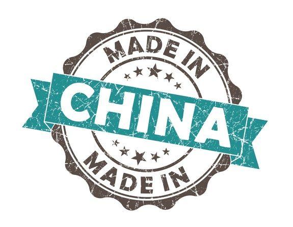 Como Fazer Um Bom Negócio da China