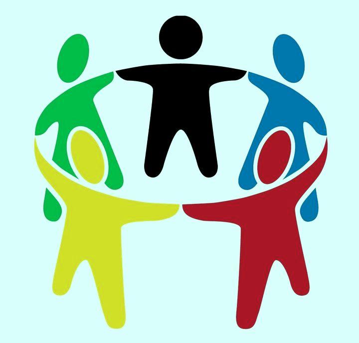 Como montar uma cooperativa